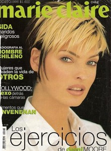 MARIE CLAIRE Chile 1996.jpg