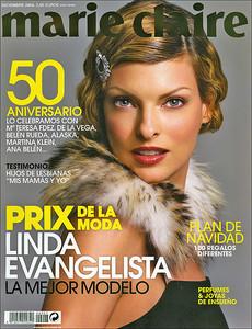 MARIE CLAIRE España 2004.jpg