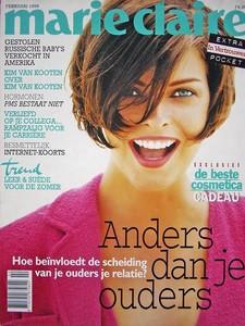MARIE CLAIRE Holanda 1996.jpg
