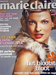 MARIE CLAIRE Holanda 2005.jpg