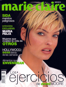 MARIE CLAIRE Mexico 1996.jpg