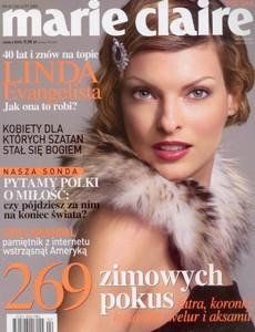 MARIE CLAIRE Polonia 2005.jpg