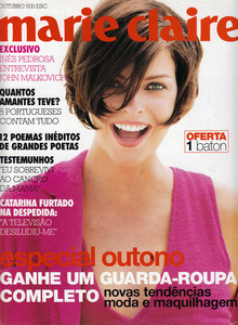 MARIE CLAIRE Portugal 1995.jpg