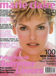 MARIE CLAIRE UK 1994.jpg