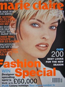 MARIE CLAIRE UK 1996.jpg