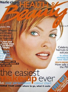 MARIE CLAIRE USA 1996.jpg