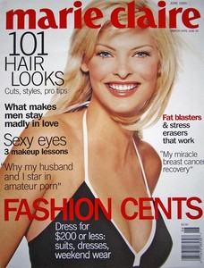 MARIE CLAIRE USA01 1995.jpg