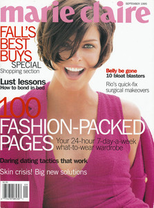 MARIE CLAIRE USA02 1995.jpg