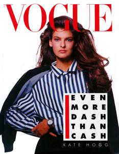 VOGUE 1989.jpg