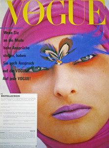 VOGUE Alemania 1985.jpg