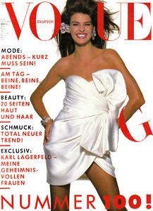 VOGUE Alemania 1987.jpg