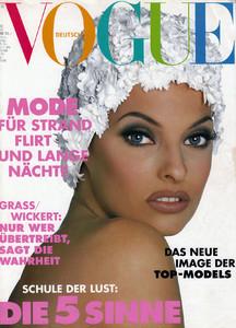 VOGUE Alemania01 1992.jpg