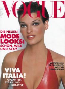 VOGUE Alemania02 1992.jpg