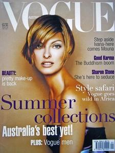 VOGUE Australia 1996.jpg