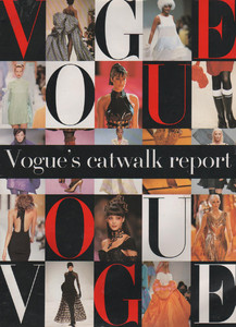 VOGUE CATWALK REPORT UK 1994.jpg