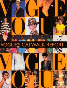 VOGUE CATWALK REPORT UK 1996.jpg