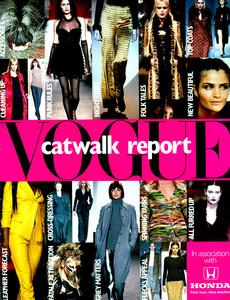 VOGUE CATWALK REPORT UK 1997.jpg