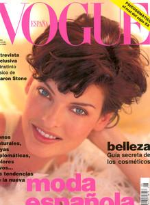 VOGUE España 1992.jpg