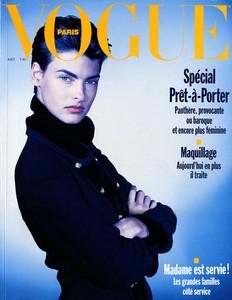 VOGUE Francia02 1989.jpg