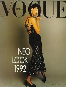 VOGUE Italia01 1992.jpg