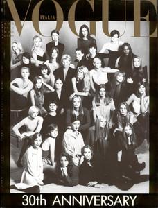 VOGUE Italia01 1994.jpg
