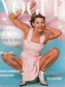 VOGUE Italia02 1994.jpg