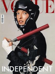VOGUE Italia02 2003.jpg