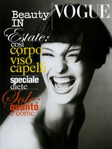 VOGUE Italia02 2005.jpg