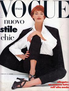 VOGUE Italia03 1991.jpg