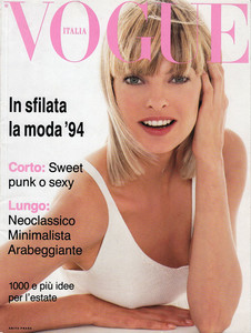 VOGUE Italia03 1994.jpg