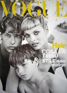 VOGUE Italia04 1994.jpg