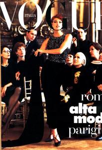 VOGUE Italia05 1991.jpg