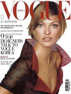 VOGUE Korea 1996.jpg