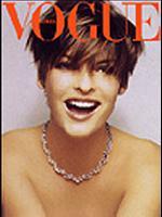 VOGUE Korea 1999.jpg
