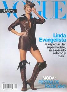 VOGUE Mexico 2001.jpg