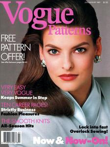 VOGUE PATTERNS Usa 1987.jpg