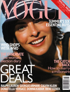 VOGUE UK 1997.jpg