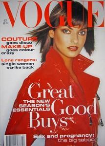 VOGUE UK01 1994.jpg