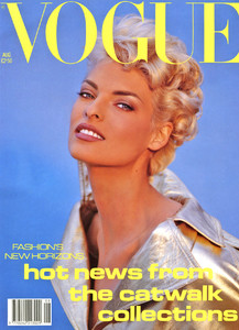 VOGUE UK02 1991.jpg