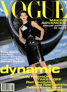 VOGUE UK02 1994.jpg