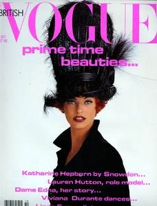 VOGUE UK04 1991.jpg
