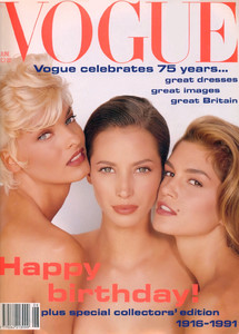 VOGUE UK05 1991.jpg