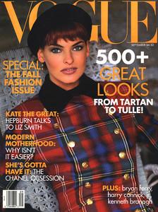 VOGUE USA 1991.jpg
