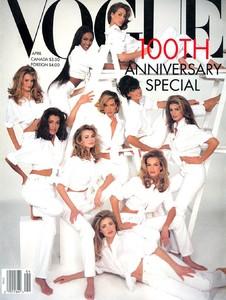 VOGUE USA 1992.jpg