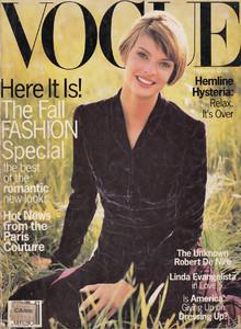 VOGUE USA 1993.jpg