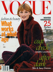 VOGUE USA 1996.jpg