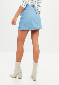 blue-double-layer-denim-mini-skirt.jpg 3.jpg