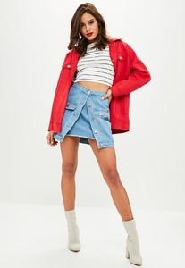 blue-double-layer-denim-mini-skirt.jpg 1.jpg