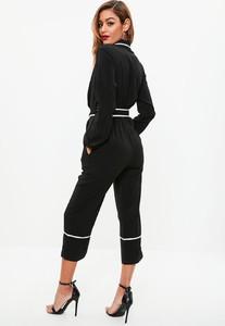 black-pajama-culotte-jumpsuit.jpg 3.jpg