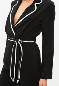 black-pajama-culotte-jumpsuit.jpg 2.jpg